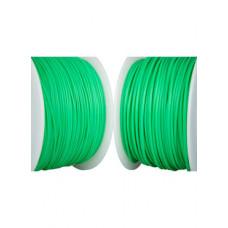 ABS 1,75mm Verde Maça 1Kg