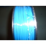 PET-G Azul Céu 1.75mm 750Gr