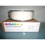 Flex 45  Natural Transp. 1.75mm 0.750Kg