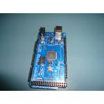 Arduino Mega 2560 R3 Compativel