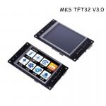 """Display tátil MKS TFT32 V3.0 3.2"""""""