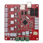 Board Anet A8