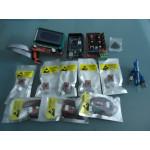 KIT Eletrónica RepRap
